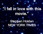 Holden blurb