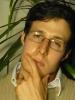 Adam Rosen