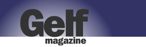 Gelf Magazine - Looking over the overlooked
